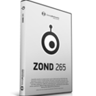 SolveigMM announces a new Zond 265, version 4.7