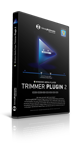 WMP Trimmer Plugin