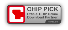 Official CHIP online Download Partner