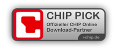 Offizieller CHIP online Download Partner