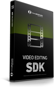 Click to view SolveigMM Video Editing SDK 4.2.1810.08 screenshot
